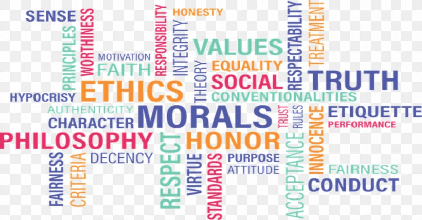 Value Ethics Morality Culture Philosophy Png 1200x628px Value Axiology Business Ethics Culture Ethics Download Free