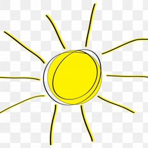 Clip Art The Sun - Clip Art Image Vector Graphics Free Content Drawing PNG