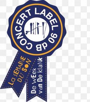 Logo Label - Поверхность Logo Font Brand Product PNG
