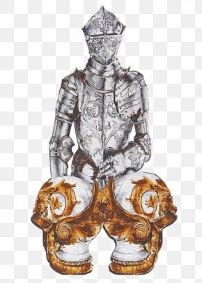 Medieval Knight - Middle Ages Knight Chivalry PNG