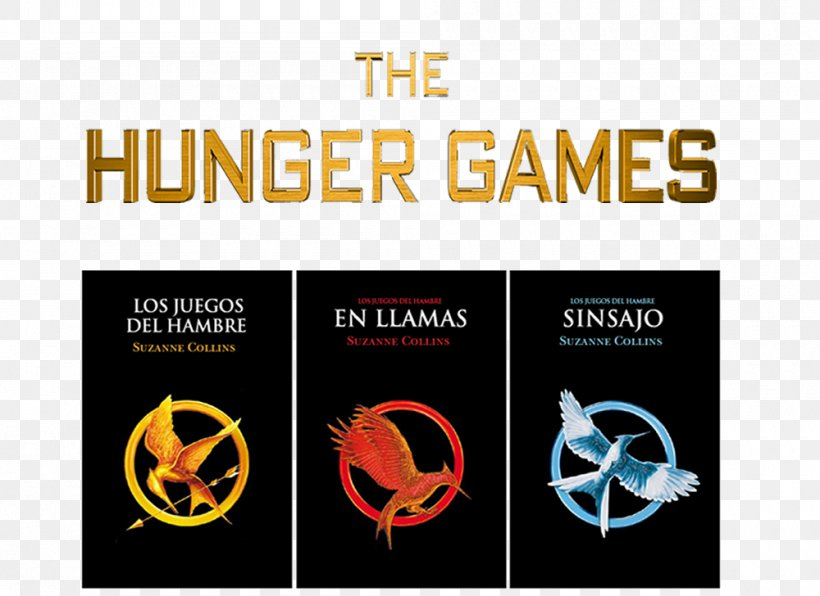 Mockingjay Catching Fire The Hunger Games Trilogy Boxed Set Book, PNG, 1000x728px, Mockingjay, Book, Book Cover, Book Series, Brand Download Free