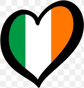 Italy - Flag Of Ireland Eurovision Song Contest 2016 Flag Of The Netherlands PNG