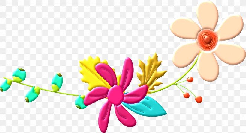Flower Floral Design Clip Art, PNG, 2400x1304px, Flower, Display Resolution, Dots Per Inch, Flora, Floral Design Download Free