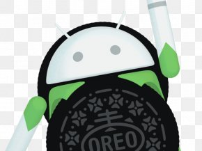 Android - Samsung Galaxy Note 8 Android Oreo Android Application Package Android Version History PNG