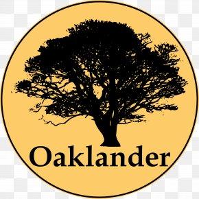 Oak - Towel Law Office Of Heidi Klippel Cloth Napkins Hardwood Hotel PNG