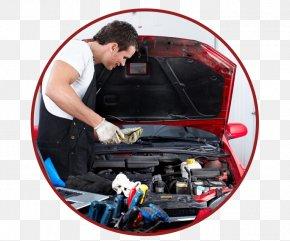 Car - Car Motor Vehicle Service Automobile Repair Shop Auto Mechanic Maintenance PNG