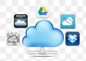 Cloud Service - VCloud Air VMware Computer Software Computer Network Cloud Computing PNG