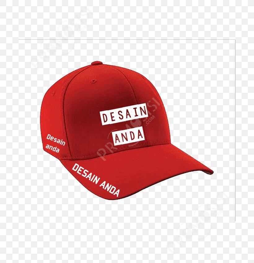 Baseball Cap Promotion Hat, PNG, 700x850px, Baseball Cap, Baseball, Brand, Cap, Corporate Identity Download Free