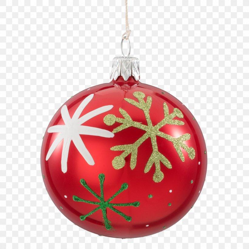 Christmas Tree Christmas Ornament Christmas Day Christmas Decoration Image, PNG, 1000x1000px, Christmas Tree, Christmas, Christmas Card, Christmas Day, Christmas Decoration Download Free