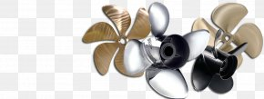 Boat Propeller - Propeller Yamaha Motor Company Outboard Motor Boat Snowmobile PNG