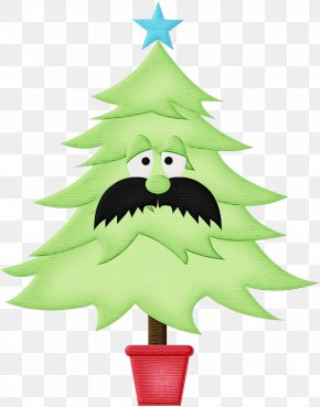 Interior Design Oregon Pine - Christmas Tree PNG