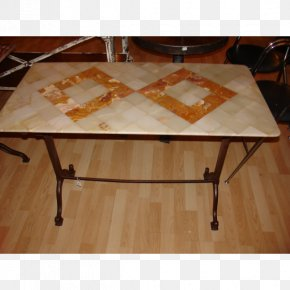 Table - Coffee Tables Wood Stain Plywood Hardwood PNG