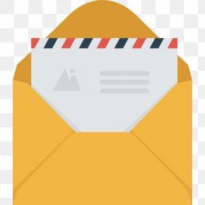 Envelope - Envelope Mail ICO Icon PNG
