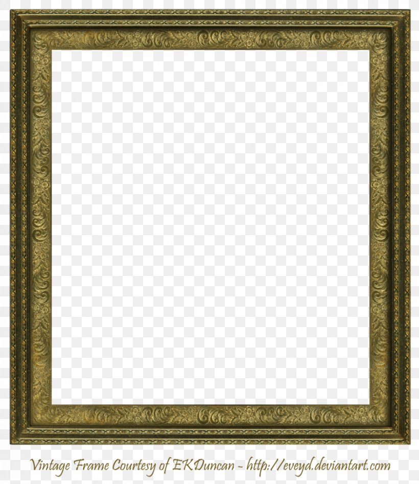 Picture Frame Square Clip Art, PNG, 900x1040px, Picture Frames, Area, Image File Formats, Pattern, Picture Frame Download Free