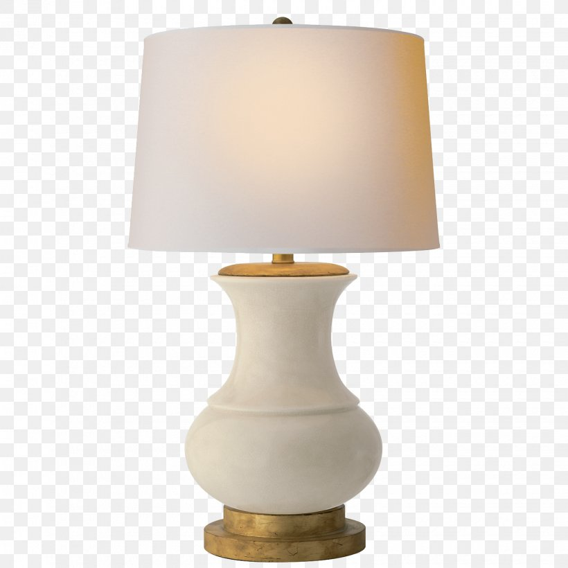 Capitol Lighting Table Lamp Light Fixture Png 1440x1440px