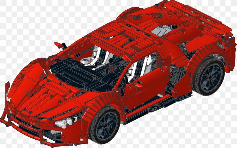 Supercar Lykan HyperSport Pagani Huayra Lego Technic, PNG, 959x601px, Car, Automotive Design, Automotive Exterior, Brand, Lego Download Free