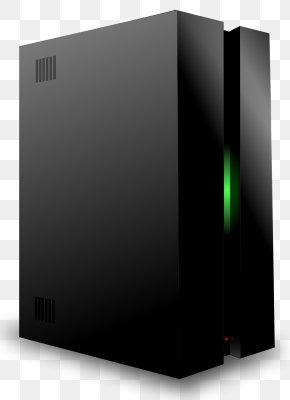Server Cliparts - Computer Servers Computer Network Clip Art PNG