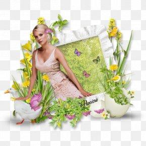 Pivoine - Floral Design Spring Cut Flowers Easter PNG