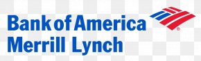 United States - United States Bank Of America Merrill Lynch PNG