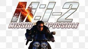 Mission: Impossible 0 Fan Art Film PNG