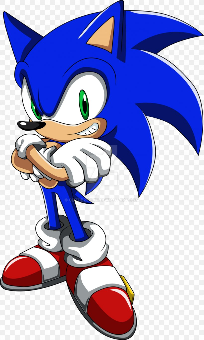Sonic The Hedgehog Vector The Crocodile Sonic Rush Adventure Espio The Chameleon Shadow The Hedgehog Png