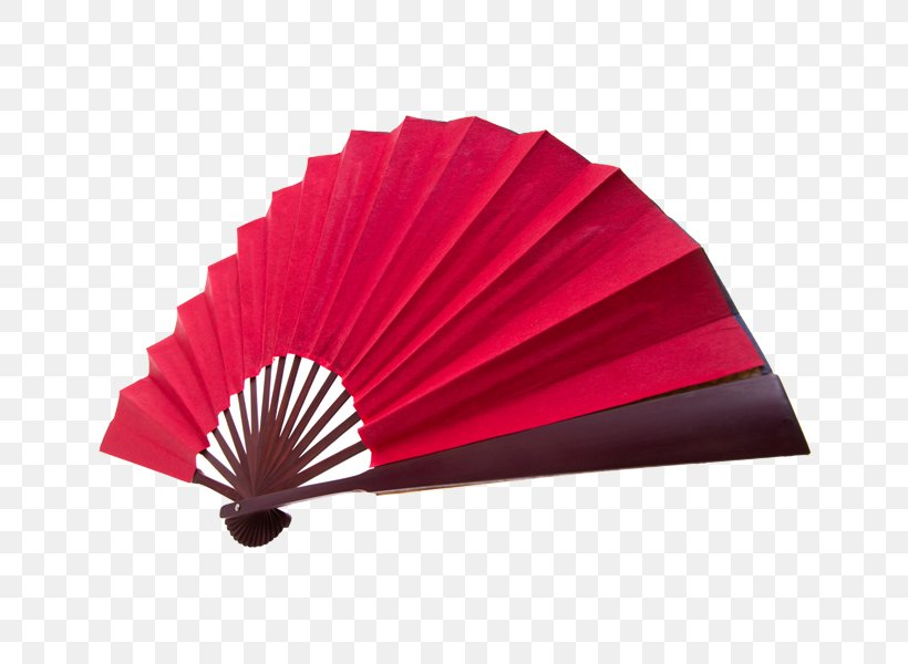 China Paper Hand Fan Red, PNG, 700x600px, China, Art, Buchaechum, Color, Decorative Fan Download Free