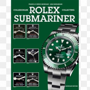 Rolex - Collecting Rolex Submariner Rolex Sea Dweller Rolex Datejust Rolex GMT Master II PNG