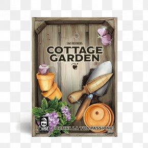Cottage - Cottage Garden Garden Design Game Flower Garden PNG