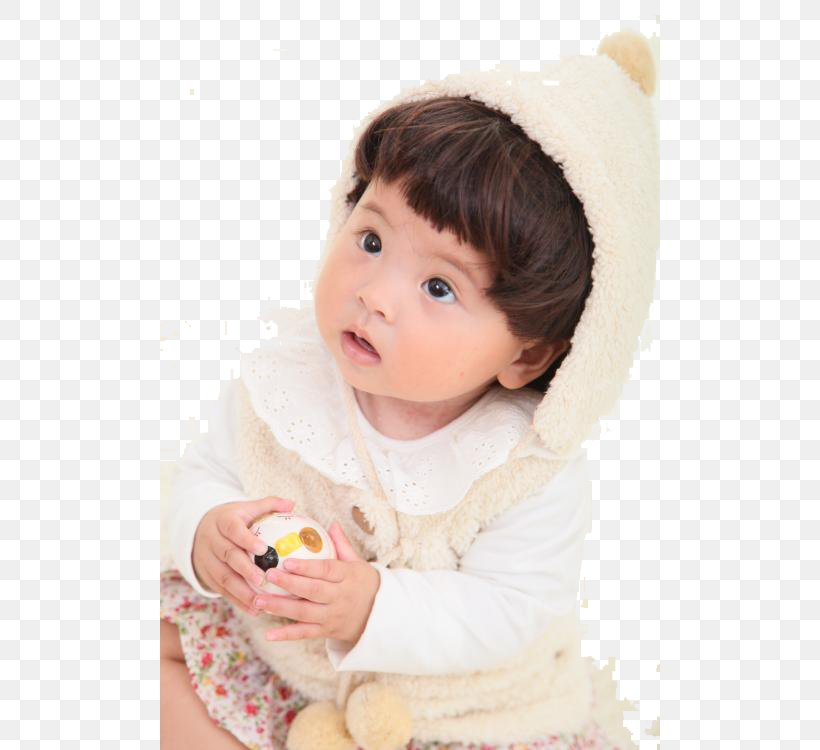 Infant Child Model, PNG, 500x750px, Infant, Baby, Cheek, Child, Child Model Download Free