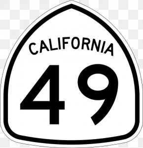 California State Route 57 - National Highway 47 Vehicle License Plates Indian National Highway System Bamanbore PNG