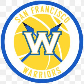 Golden State Warriors Logo - Logo Brand Organization Font PNG