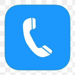 Iphone - Telephone Call IPhone Telephone Number PNG