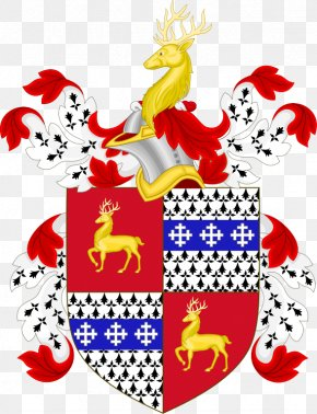 Jones Coat Of Arms - United States Of America Coat Of Arms Of The Washington Family Lee Family Crest PNG