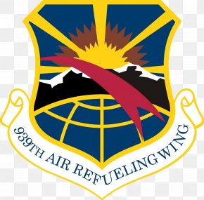 Wings - Barksdale Air Force Base Air Force Global Strike Command United States Air Force Air Force Materiel Command PNG