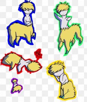 Horse - Horse Human Behavior Line Art Animal Clip Art PNG