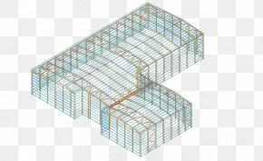 Structural Steel - Portal Frame Material Steel PNG