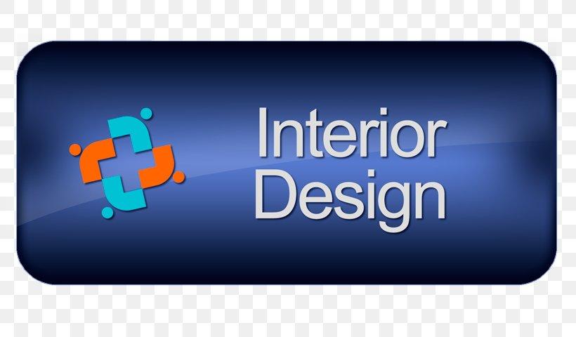Style Plus Renovations Building Bathroom Interior Design Services, PNG, 800x480px, Renovation, Bathroom, Brand, Building, Flooring Download Free