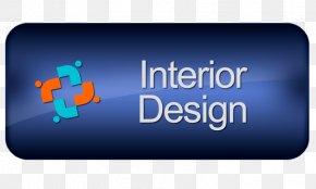 Interior Design Services - Style Plus Renovations Building Bathroom Interior Design Services PNG