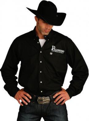 T-shirt - T-shirt Hoodie Dress Shirt Western Wear PNG