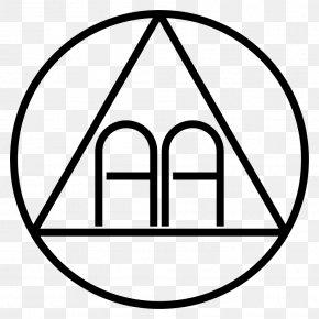 Aşçı - The Big Book Alcoholics Anonymous Alcoholism Addiction PNG