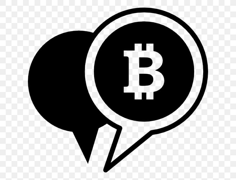 bitcointalk bitcointalk