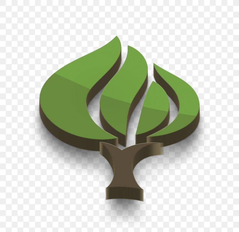 Green Leaf Logo, PNG, 660x795px, Video, Digital Media, Green, Hashtag, Laredo Download Free