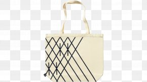 Canvas Tote Bag - Tote Bag Product Design Brand PNG