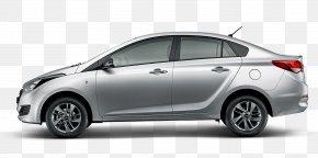 Car - Hyundai Elantra Infiniti General Motors Car Hyundai Motor Company PNG