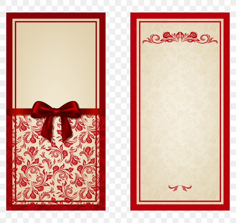 Wedding Invitation Template Png 2176x2062px Wedding