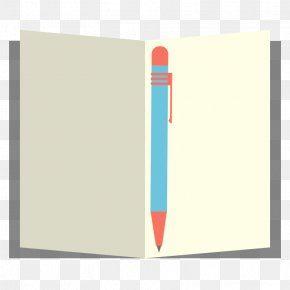 Small Notepad Cliparts - Android Application Package Notes Mobile App Lifehacker PNG
