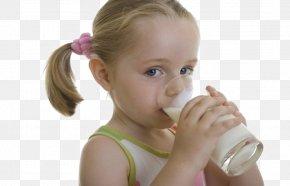 Milk - Milk Juice Fizzy Drinks Drinking PNG