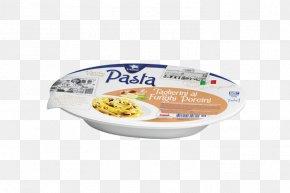 Pasta White Sauce - Pasta Lasagne Bolognese Sauce Dish Pizza PNG