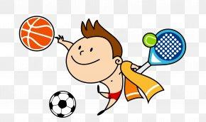 School - Summer School Education Federació Valenciana De Bàsquet PNG