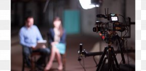 Video Recorder - Video Production Corporate Video Production Companies Film Video Editing PNG